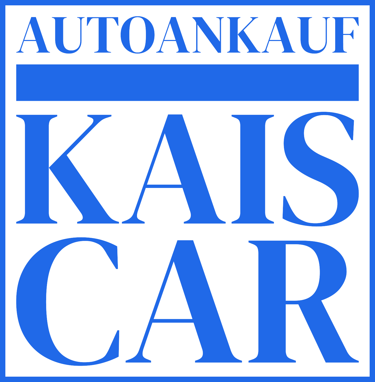Autoankauf - Kais Car